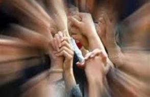 هفته وحدت،فرصتی برای ترمیم شکاف بین یاران انقلاب