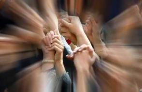 دانشجویان و نهضت مطالبهگری